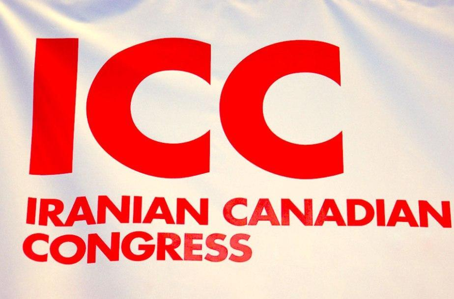 رئیس کنگره ایرانیان خواهان یاری کانادا به سیل زدگان شد