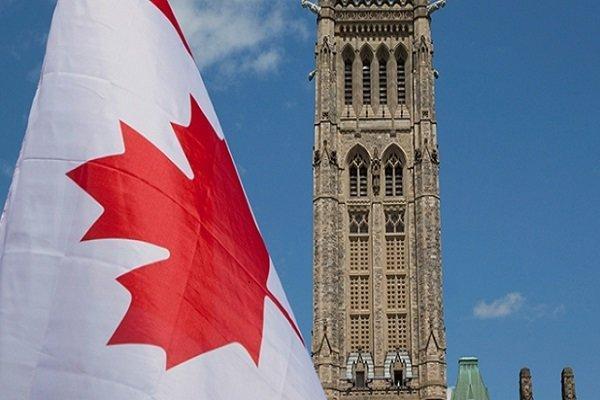 کانادا 43 مقام ونزوئلا را تحریم کرد