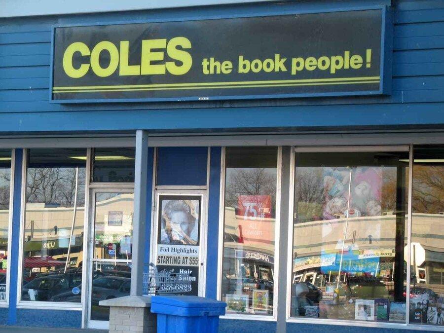 در کانادا نویسندگان از کتاب ها محبوب ترند