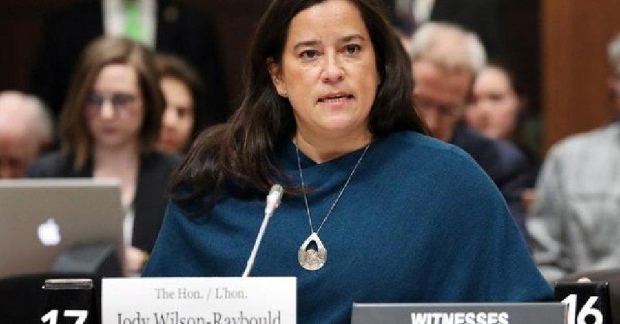اسناد تازه ، فشار بر نخست وزیر کانادا را تشدید کرد