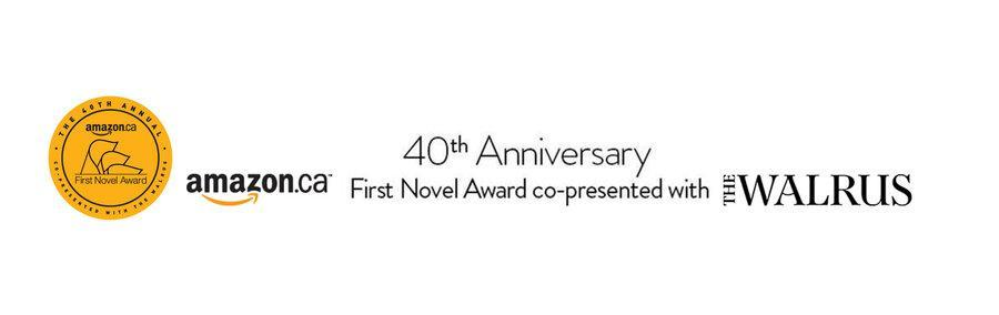 جایزه 60 هزار دلاری آمازون کانادا به نویسنده ماهی کوچولو تعلق گرفت
