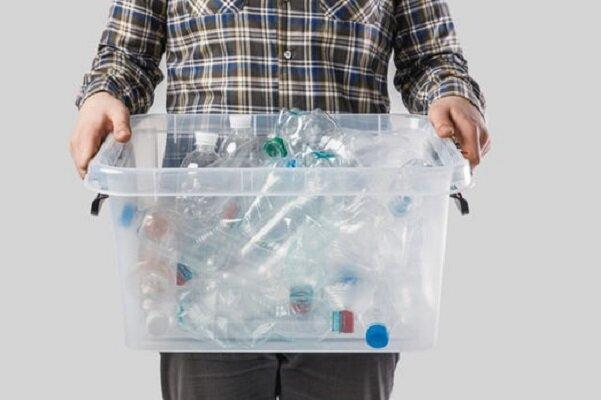 کانادایی ها تا سال 2021 با پلاستیک خداحافظی می نمایند