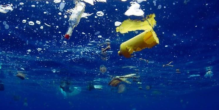استفاده از پلاستیک یک بار مصرف در کانادا ممنوع می گردد