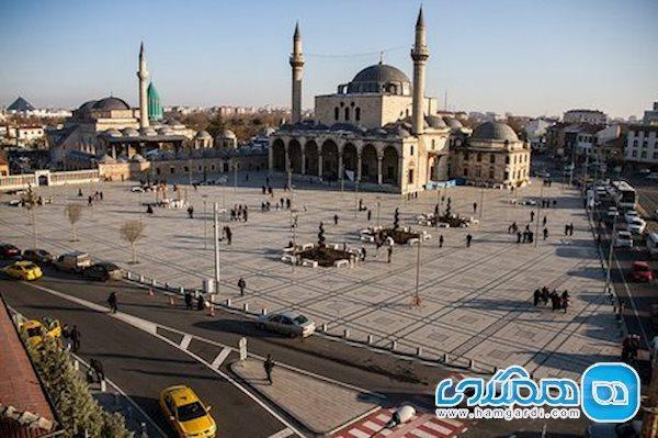 امانت داری زوج گردشگر ایرانی در ترکیه