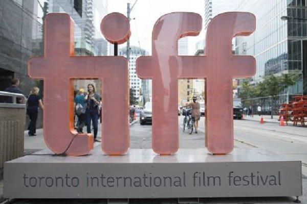 تغییر در ترکیب جوایز جشنواره تورنتو