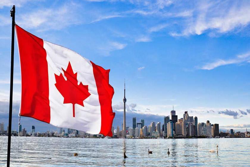 زمین لرزه 6.5 ریشتری ونکوور کانادا را لرزاند