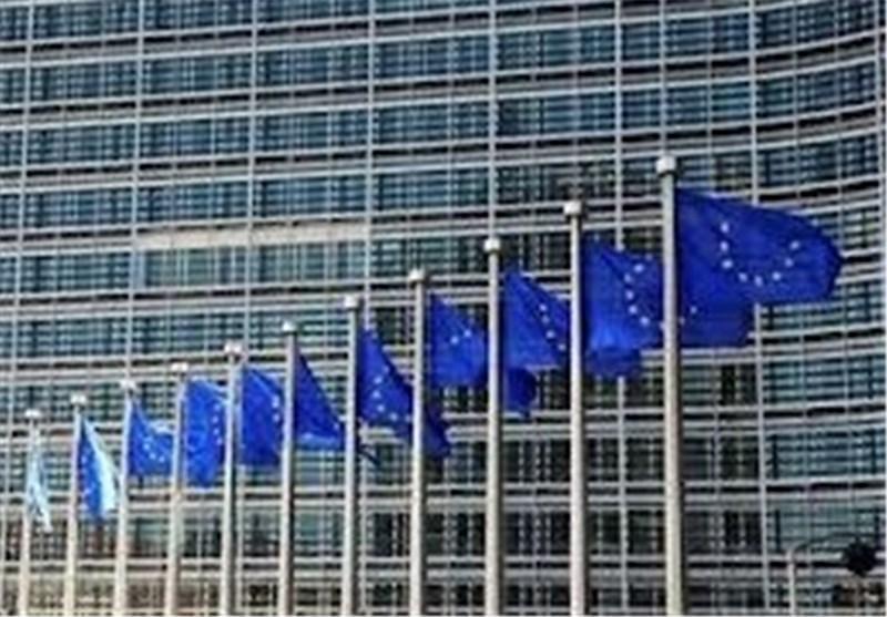 وعده تازه کمیسیون اروپا برای حفظ برجام با کوشش های دیپلماتیک