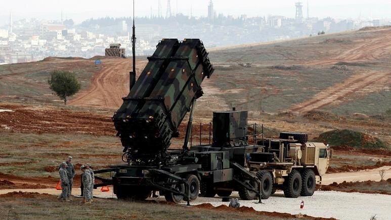تشدید رویارویی با چین ، آمریکا سامانه های جدید موشکی در آسیا مستقر می نماید