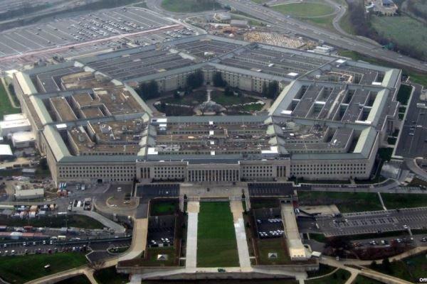 واکنش آمریکا به تصمیم انگلیس درباره ائتلاف نظامی در خلیج فارس