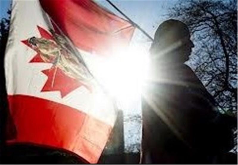 کانادا حضور نظامی خود را در کویت تقویت می نماید