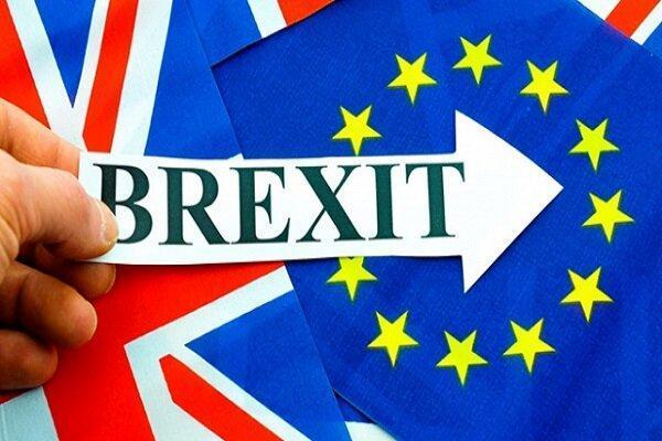 راه های مقابله با جانسون، احتمال برگزاری انتخابات در انگلیس