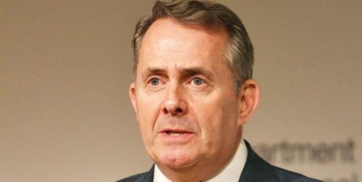وزیر دفاع سابق انگلیس: برجام مرده و لندن هم باید از آن خارج گردد