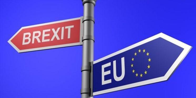مقام های انگلیس از ماه آینده در جلسات اتحادیه اروپا شرکت نمی نمایند