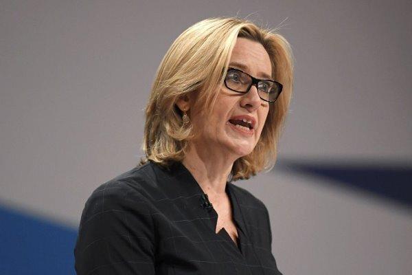 وزیر کار و امور بازنشستگی انگلیس از مقام خود استعفا می دهد