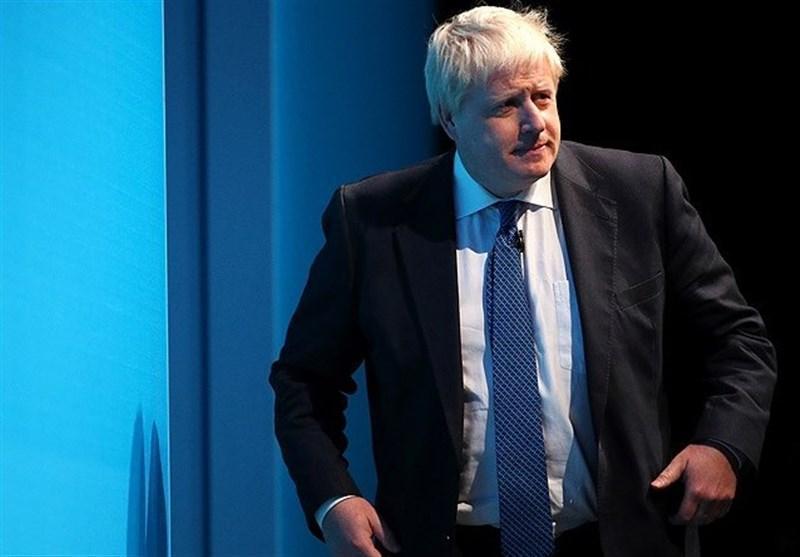 نخست وزیر انگلیس: نبرد علیه داعش هنوز تمام نشده است