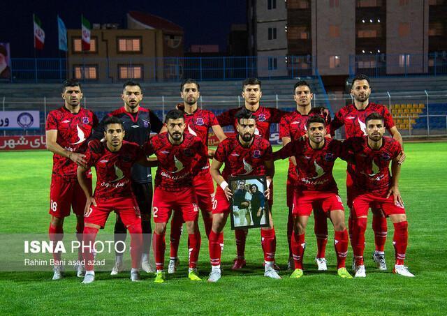 سرمربی سابق ملوان به تیم گل گهر سیرجان پیوست، مربی اسپانیایی به جمع تیم گل گهر اضافه شد