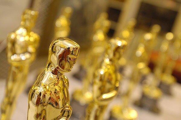 مقررات آموزشگاه اسکار برای انتخاب بهترین فیلم غیرانگلیسی زبان تغییر می نماید