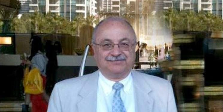 استاد دانشگاه آلاباما آمریکا: ایالات متحده، انگلیس و فرانسه به تشنج در منطقه احتیاج دارند