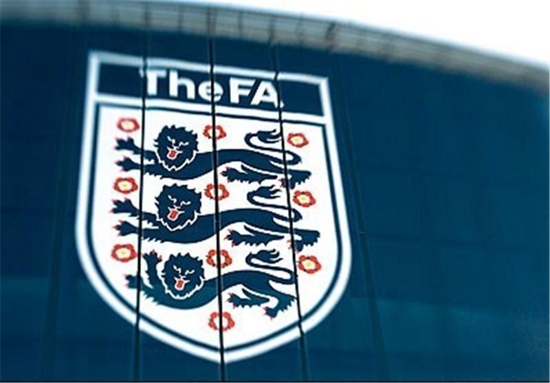 واکنش اتحادیه فوتبال انگلیس به افشاگری فیفا